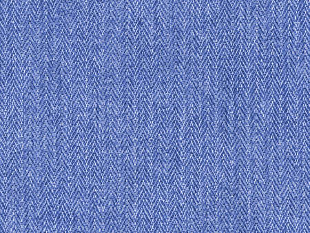 A very high resolution photo of denim material