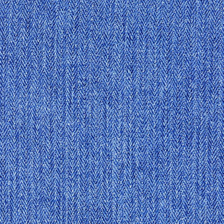 Very high resolution image of a denim material
