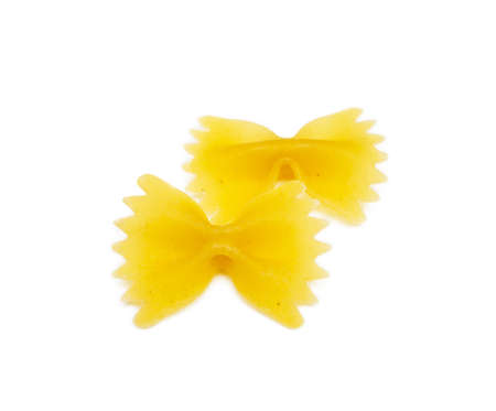Traditional Italian pasta Reklamní fotografie