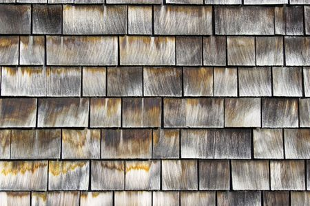 shingle: Various textures and patterns for backgrounds design