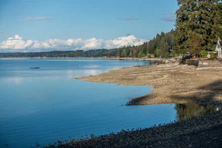 Hood Canal Stock Photos Royalty Free Hood Canal Images