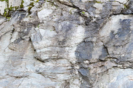 lithic: Rock mountains backgrounds