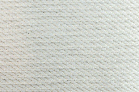 white canvas: White canvas texture for background