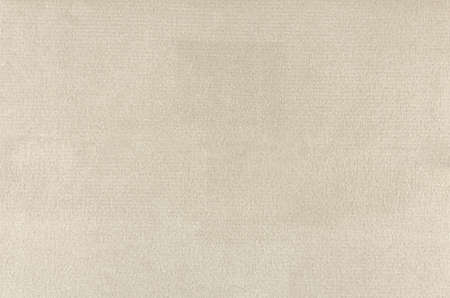 tela algodon: Beige textura de la tela para el fondo