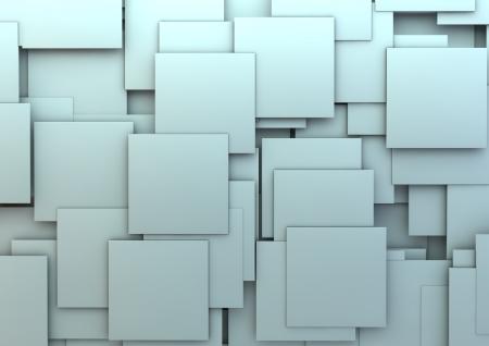 textura: Fondo de cuadrados