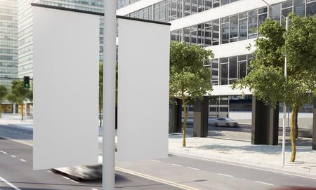 latarnia transparent renderowania 3d