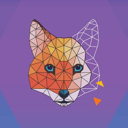 pixel coloring app ui design mobile user interface Çizim