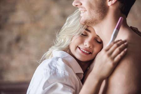 Massagekissen testsieger dating