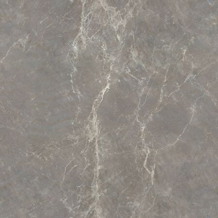 The background image with the image of the surface with texture of marble. Foto de archivo - 134654847