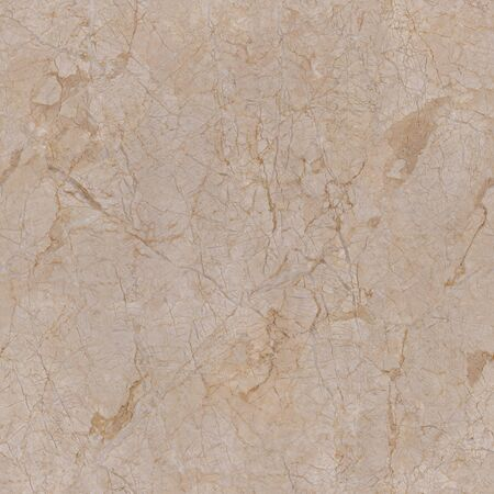 The background image with the image of the surface with texture of marble. Foto de archivo - 134654849