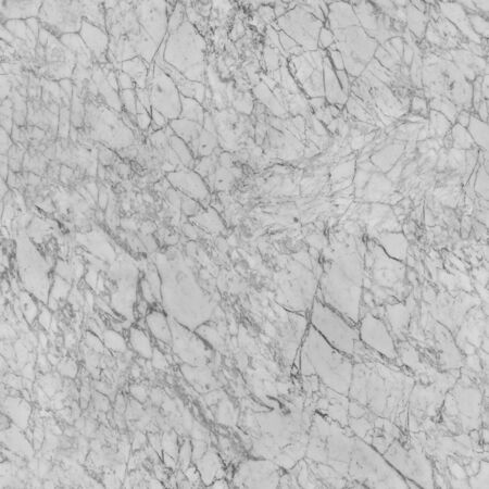 The background image with the image of the surface with texture of marble. Foto de archivo - 134654851