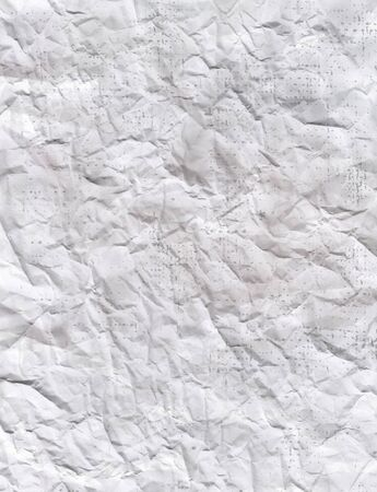 The background image with the texture of the paper.
