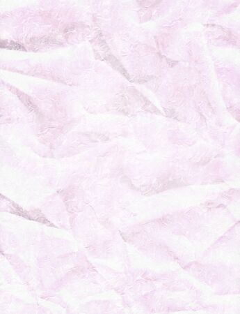 Background with the texture of old crumpled and soiled paper.