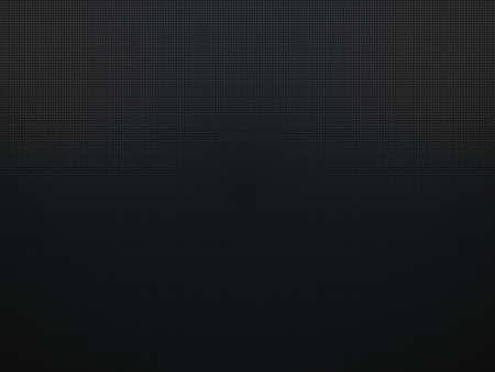 carbon fiber: Textura carbono negro Foto de archivo