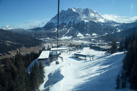 Actively experience the mountains in Austria Tirol