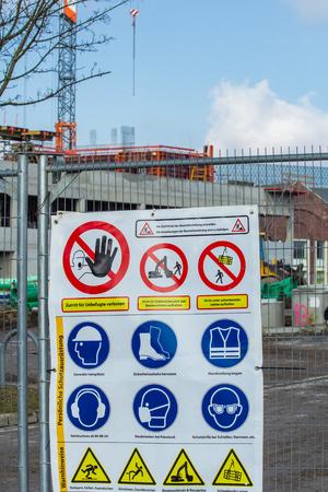 transformed: El ex zona industrial se transforma en un parque