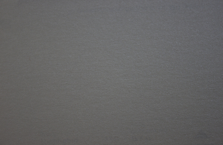 Grey background texture template