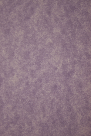 BLUE MAUVE METALLIC BACKGROUND TEXTURE BACKDROP FRAME FOR DESIGN