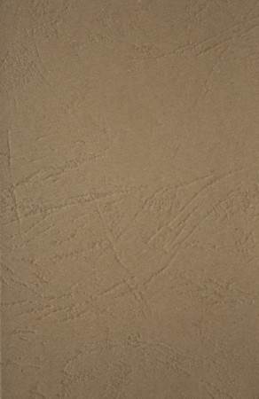 brown sepia background texture Stock Photo