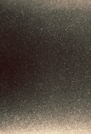 gray anthracite metallic glitter background texture Reklamní fotografie