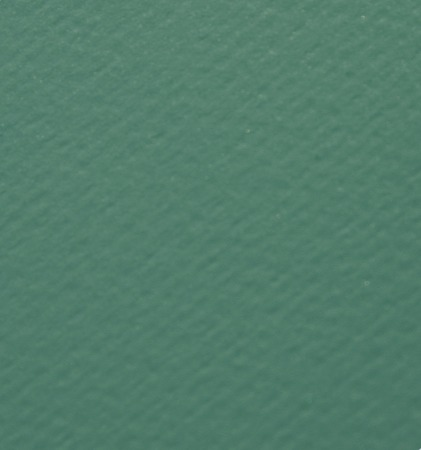 GREEN PETROL BACKGROUND TEXTURE BACKDROP FOR DESIGN Stock Photo