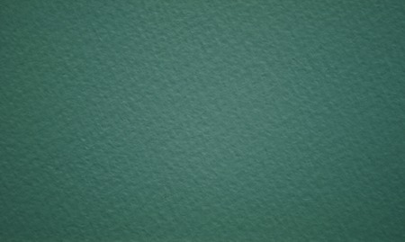 GREEN PETROL BACKGROUND TEXTURE BACKDROP FOR WEB DESIGN AND FLYERS
