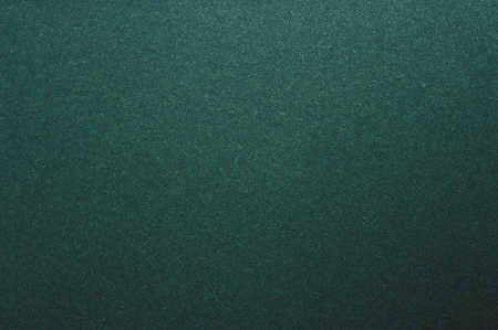 GREEN PETROL BACKGROUND TEXTURE BACKDROP FOR DESIGN AND WEB DESIGN Stock Photo