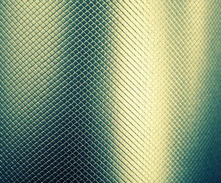 blue metallic background backdrop texture for design