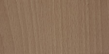 WOODEN SURFACE FOR BACKGROUND AND TEXTURES
