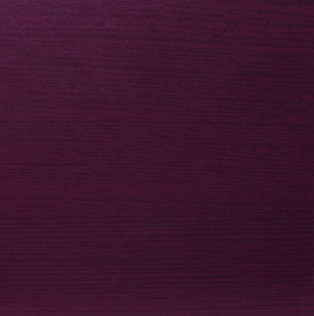 AUBERGINE BACKDROP TEXTURE BACKGROUND FOR GRAPHIC DESIGN AND ILLUSTRATIONS