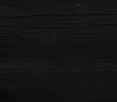 BLACK GRAY TEXTURE BACKGROUND FOR GRAPHIC DESIGN AND WEB DESIGN
