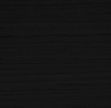 BLACK GRAY TEXTURE BACKGROUND FOR GRAPHIC DESIGN AND WEB DESIGN Imagens