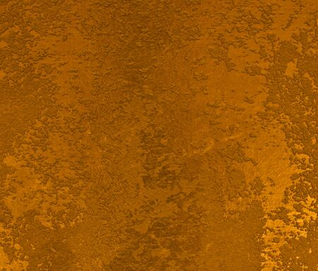brown copper texture background for graphic design and web design