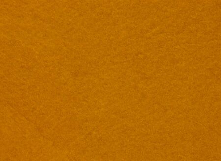 copper brown texture background backdrop for graphic design Imagens