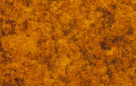 copper brown texture background backdrop for graphic design and web design Imagens