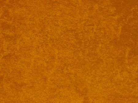 copper brown texture background backdrop for graphic design