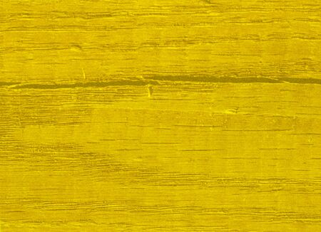 yellow texture background backdrop for graphic design and web design