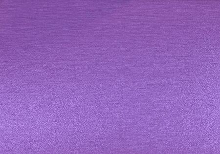 purple violet texture background backdrop for graphic design and web design