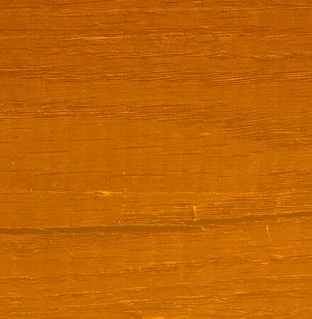 brown copper texture background for graphic design