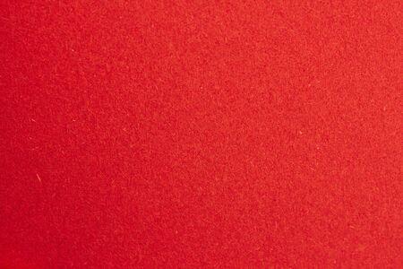 roter Texturhintergrund für Grafikdesign