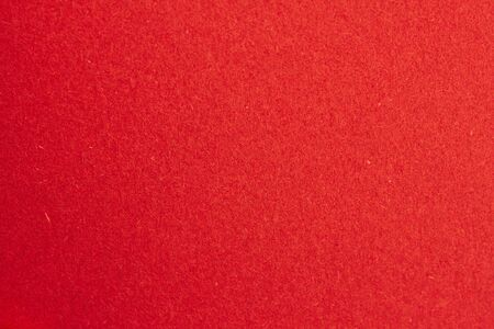 toile de fond de texture rouge pour la conception graphique