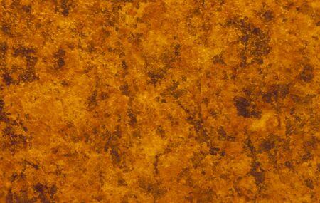 copper brown texture background backdrop for graphic design Standard-Bild