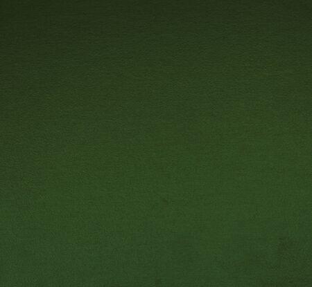 dark green texture background backdrop for graphic design and web design Reklamní fotografie