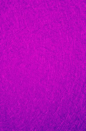 mauve background texture BACKDROP for graphic design AND WEB DESIGN Imagens