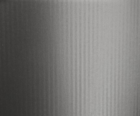 gray background texture for graphic design and web design