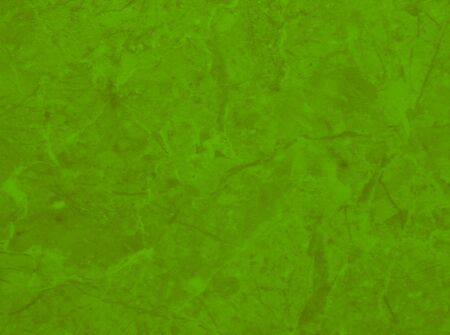 light green texture background backdrop for graphic design and web design