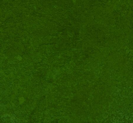 dark green texture background backdrop for graphic design and web design Imagens