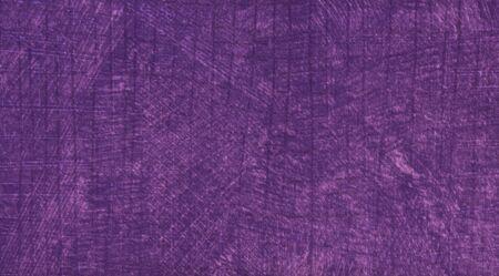 purple violet texture background backdrop for graphic design and web design Imagens