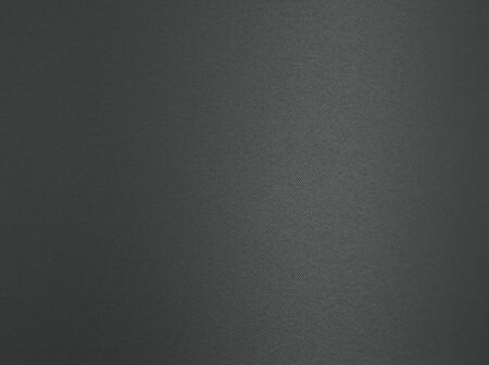 gray background texture backdrop for graphic design and web design