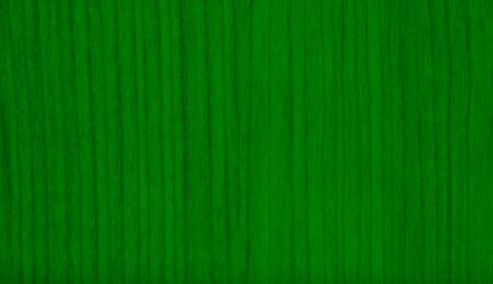 green texture background backdrop for graphic design and web design